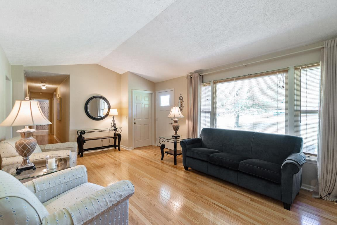 108 Keri Dr, Pleasant View, TN 37146 - Pleasant View, TN real estate listing