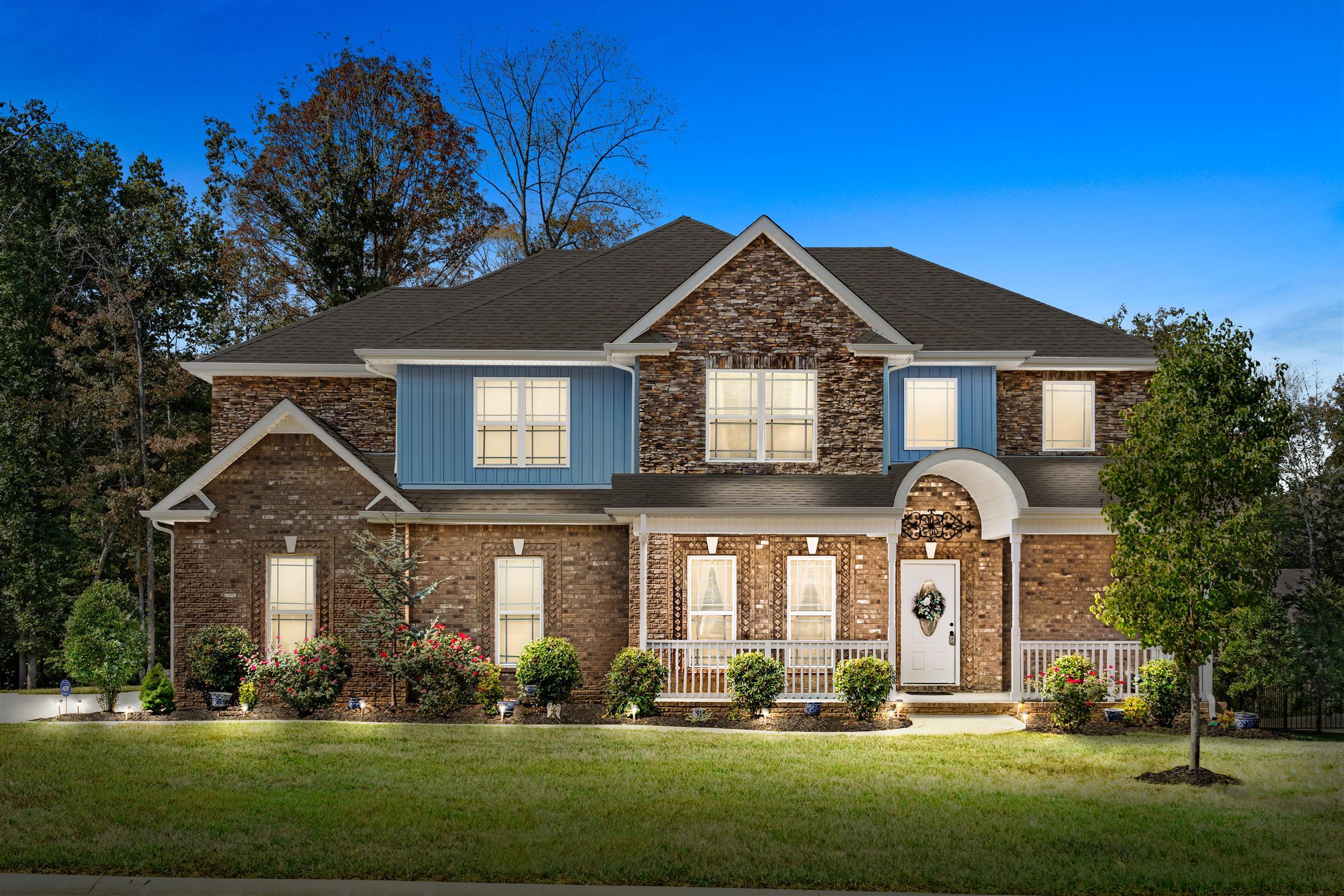 1760 Double R Blvd, Clarksville, TN 37042 - Clarksville, TN real estate listing