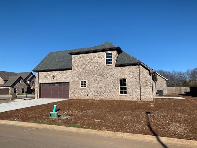 2904 Butterfly Bnd, Murfreesboro, TN 37129 - Murfreesboro, TN real estate listing