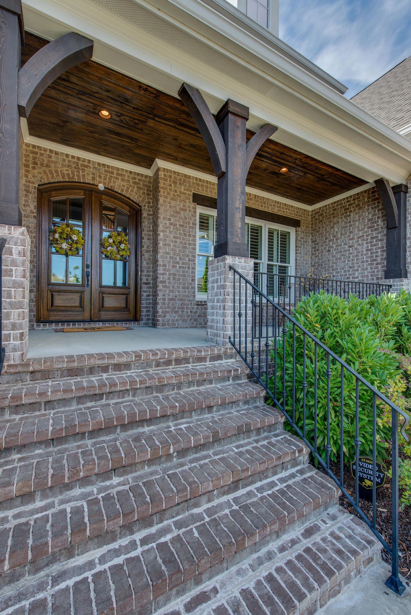 2171 Hartland Rd, Franklin, TN 37069 - Franklin, TN real estate listing