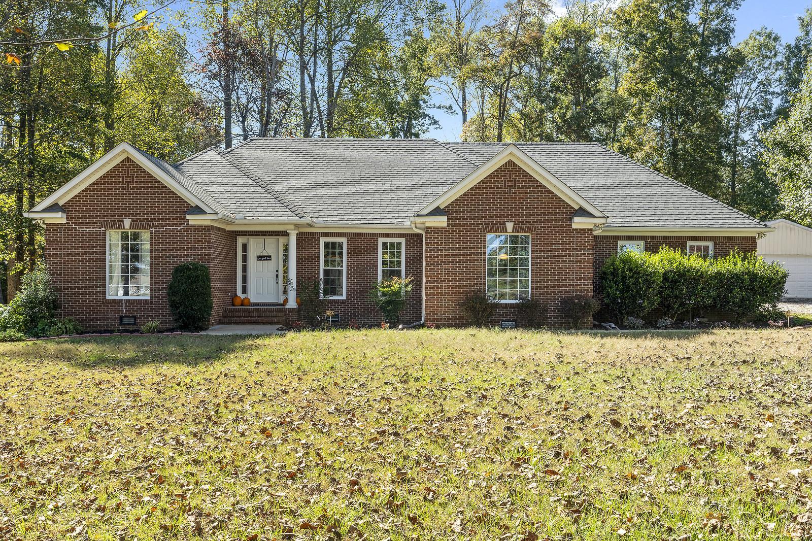 7205 Highland Rd, Portland, TN 37148 - Portland, TN real estate listing