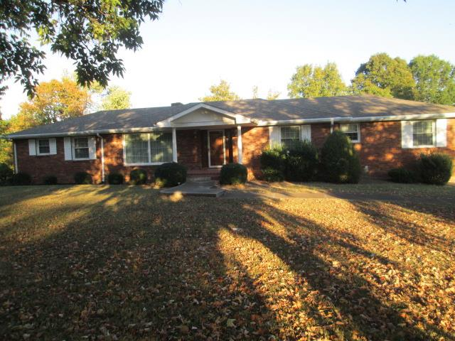 608 Ronnie Rd, Madison, TN 37115 - Madison, TN real estate listing