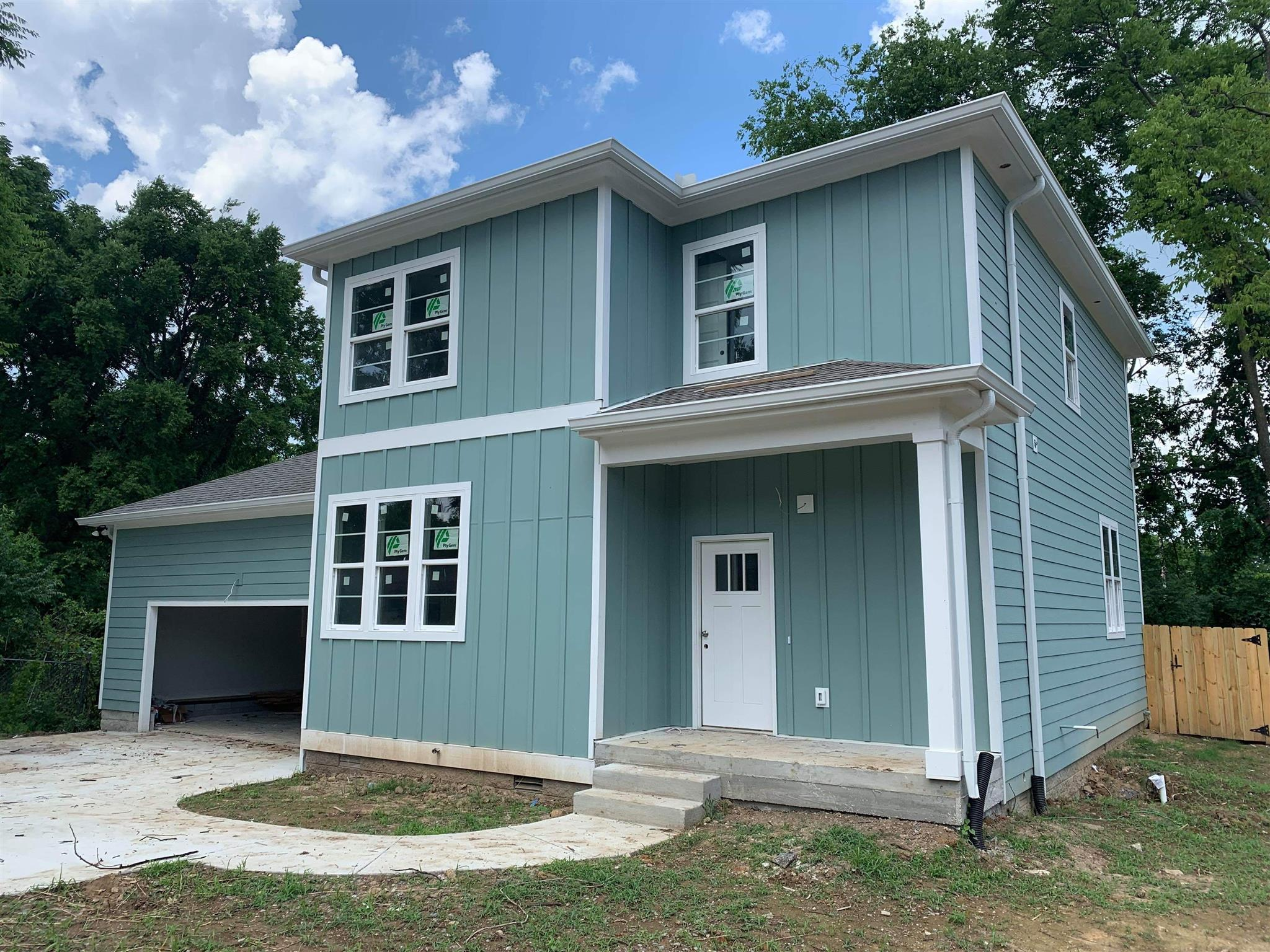 1429 Litton Avenue Residen Real Estate Listings Main Image