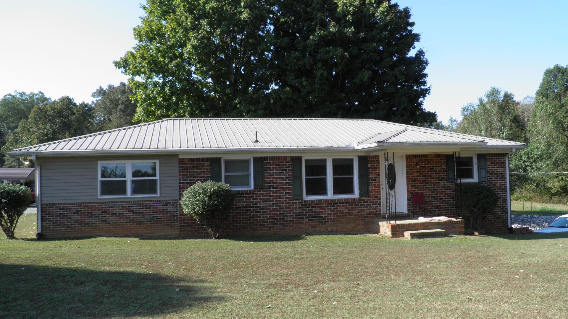 2630 Smoot Rd, Morrison, TN 37357 - Morrison, TN real estate listing