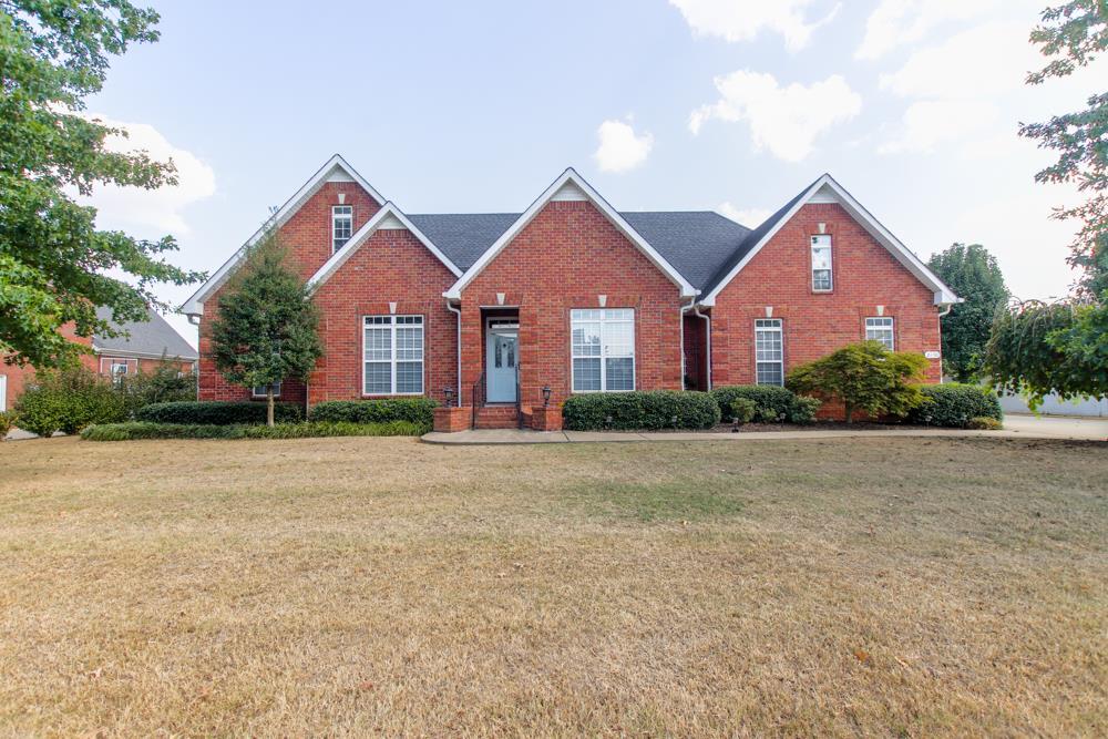 2650 Dora Elizabeth Ct, Murfreesboro, TN 37129 - Murfreesboro, TN real estate listing