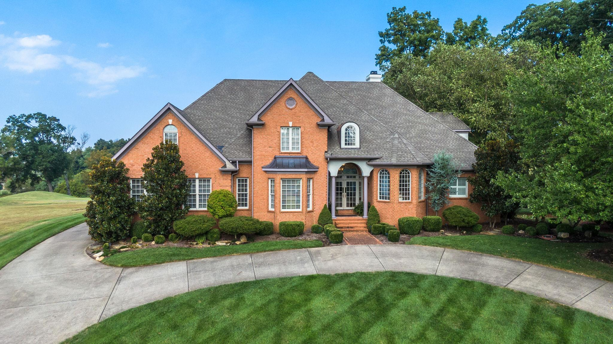 156 Eagle Pointe, Springfield, TN 37172 - Springfield, TN real estate listing