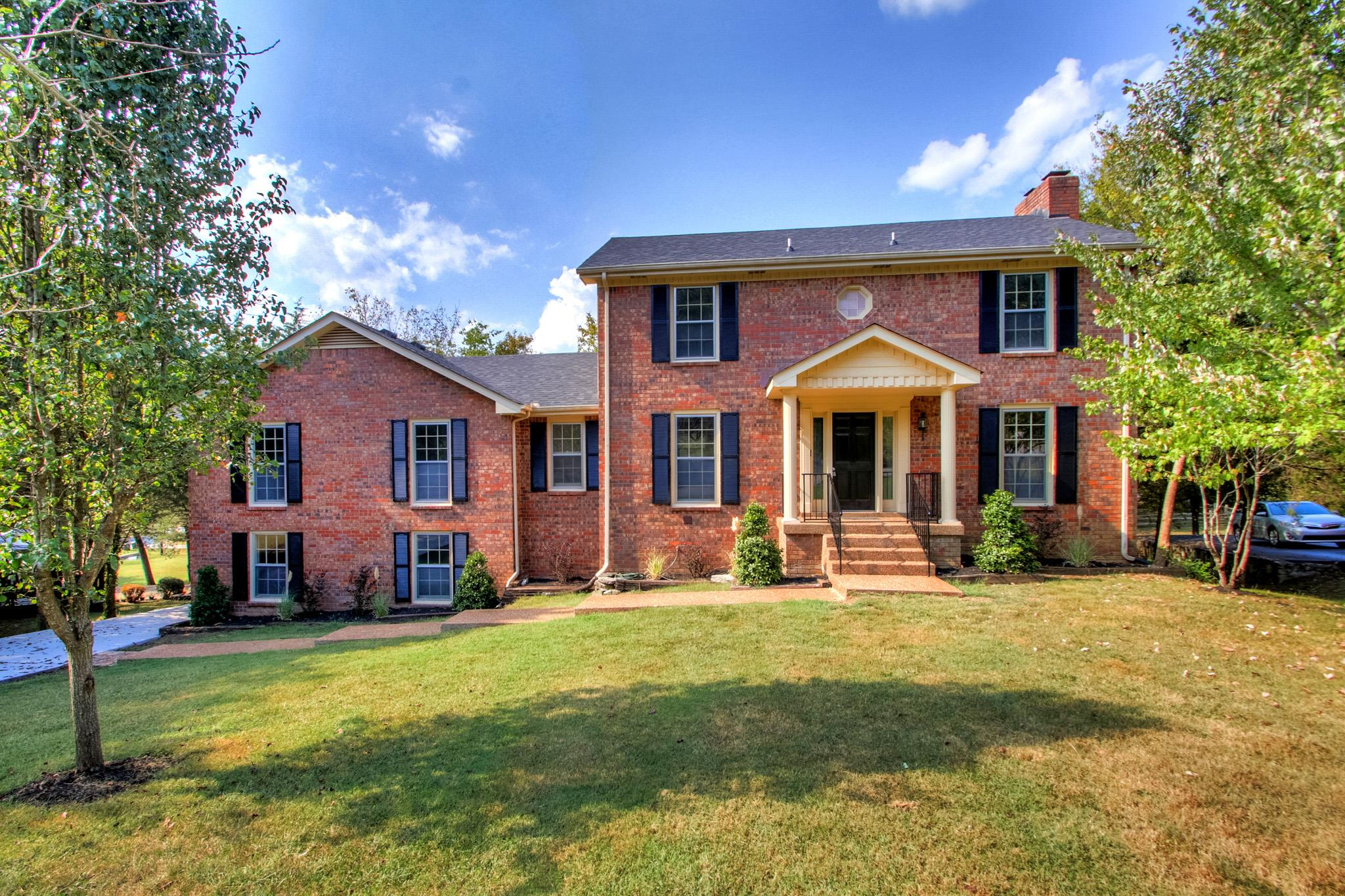 103 Maple View Trl, Hendersonville, TN 37075 - Hendersonville, TN real estate listing