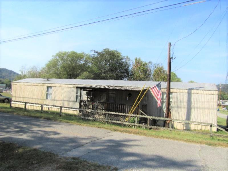 510 College Avenue Property Photo - Celina, TN real estate listing