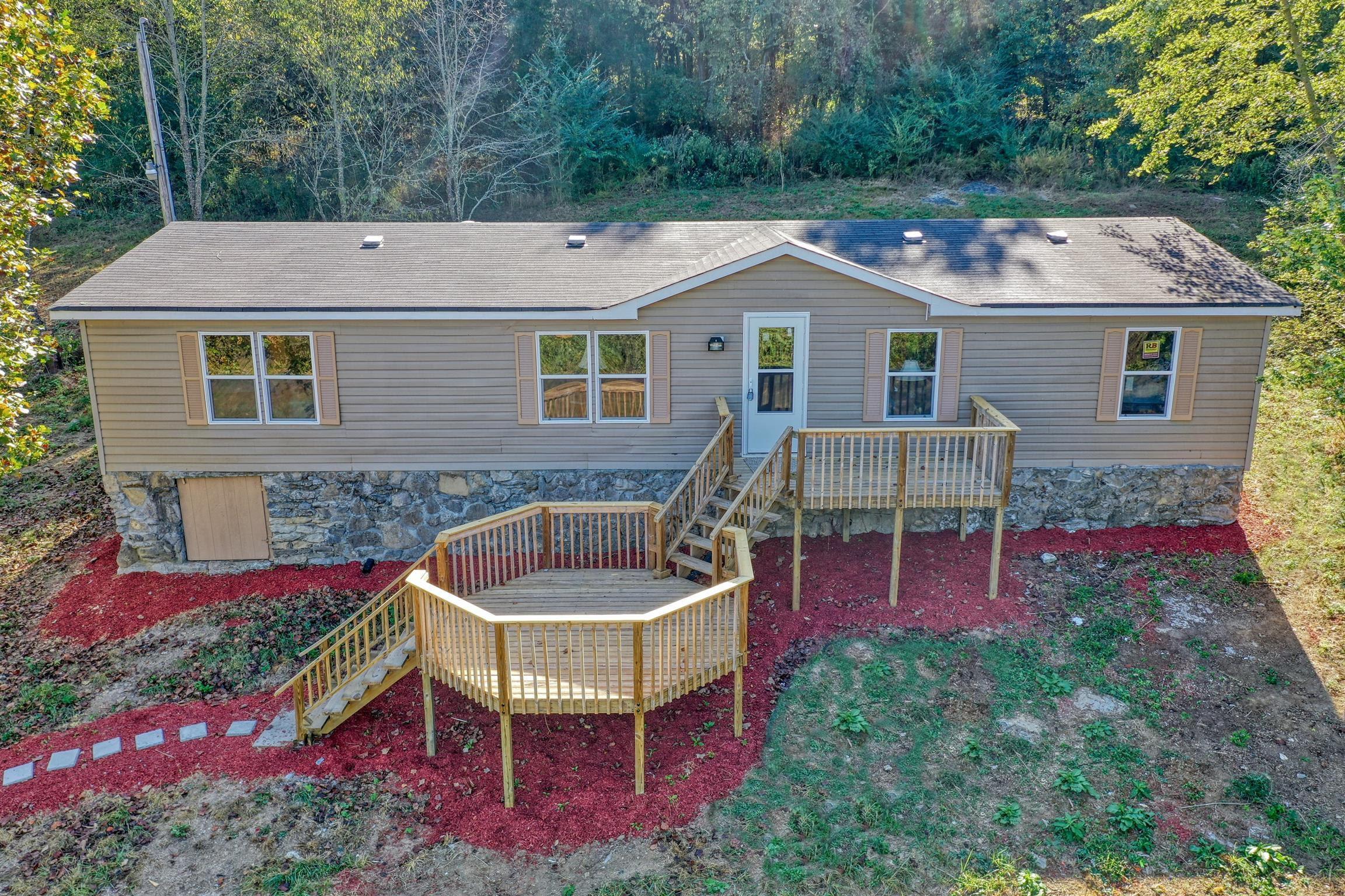 1515 Browning Branch Rd, Hartsville, TN 37074 - Hartsville, TN real estate listing