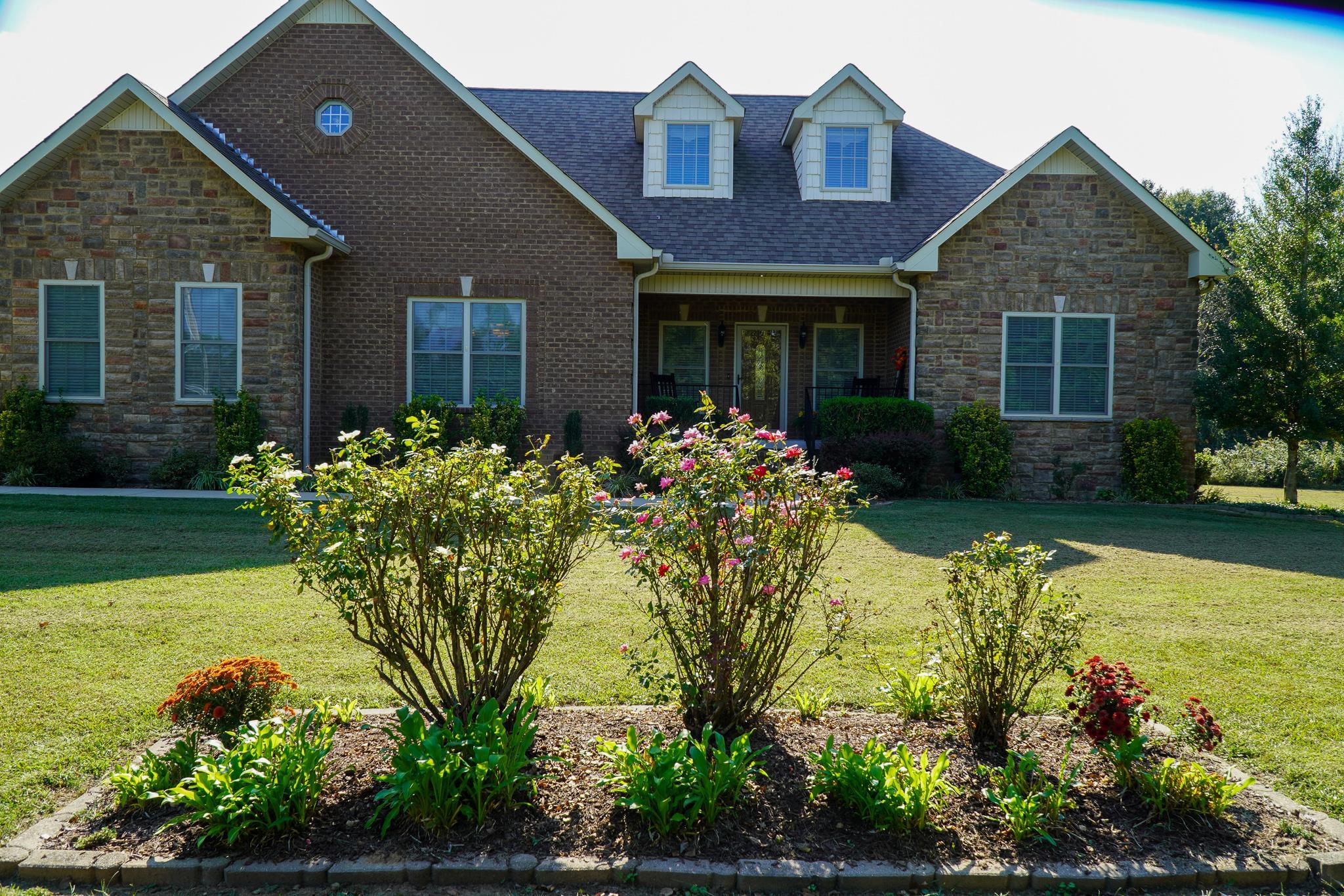 418 Denning Ford Rd, Portland, TN 37148 - Portland, TN real estate listing