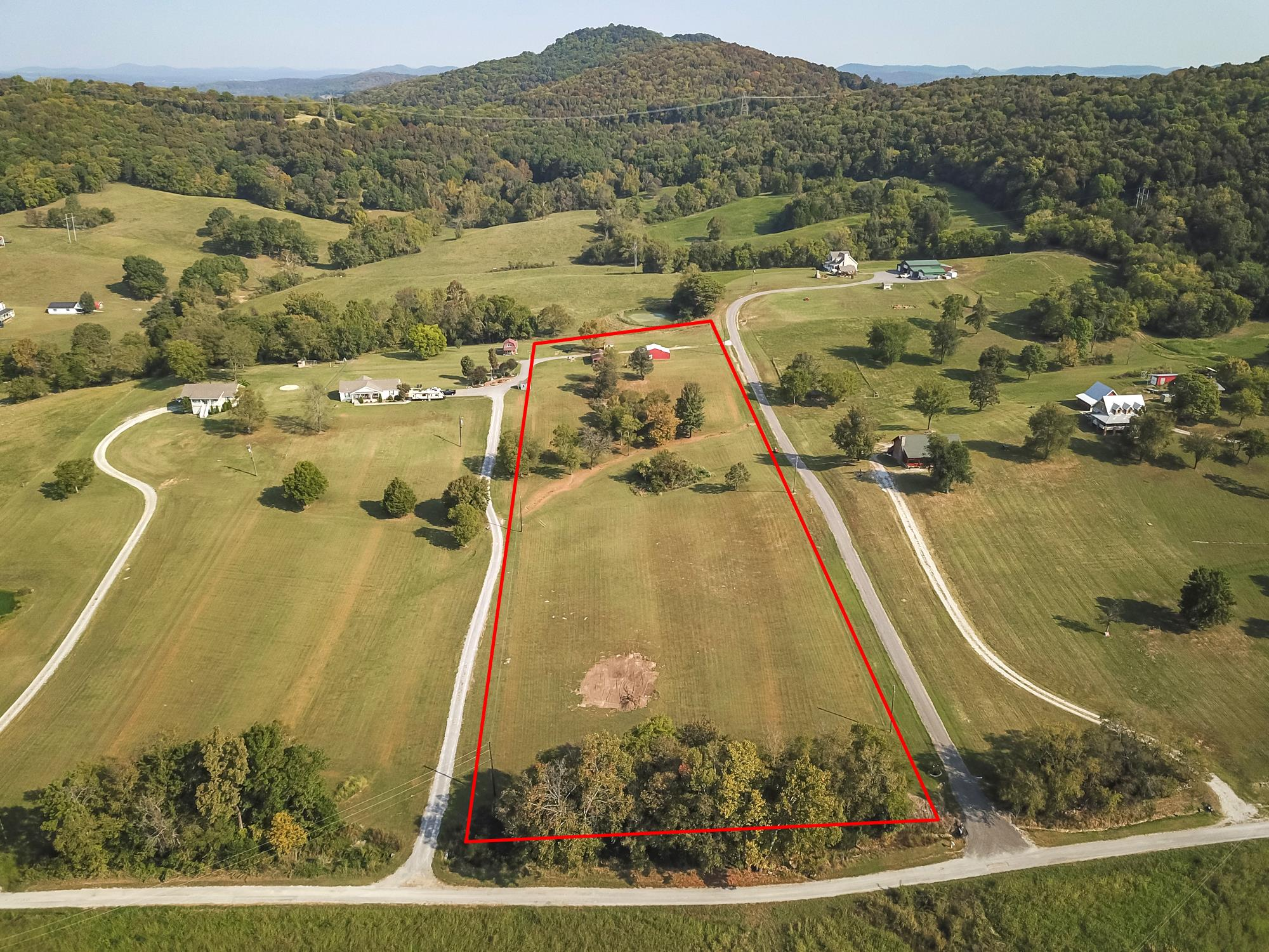 274 Ward Hollow Rd, Watertown, TN 37184 - Watertown, TN real estate listing