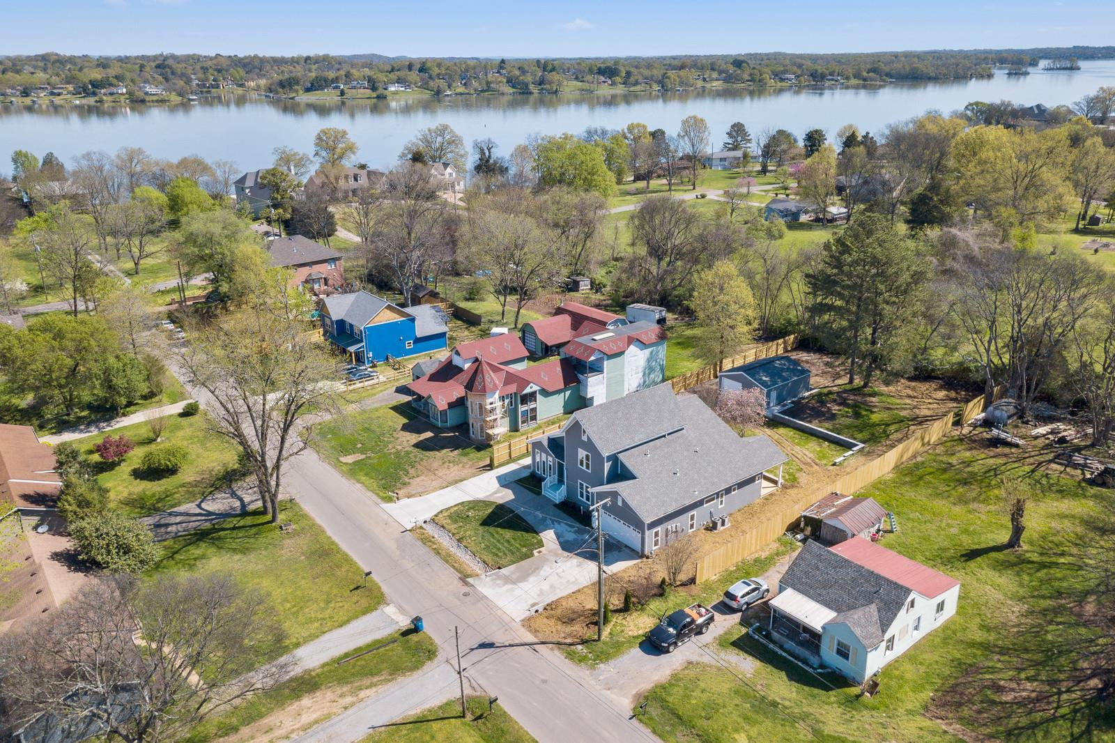 218 Anthony Ave, Old Hickory, TN 37138 - Old Hickory, TN real estate listing