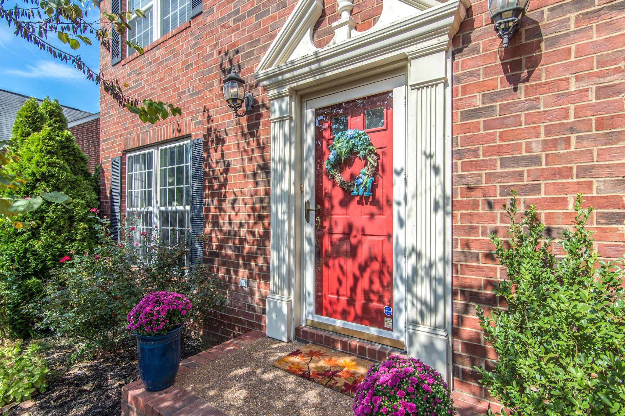 8168 Settlers Way, Nashville, TN 37221 - Nashville, TN real estate listing