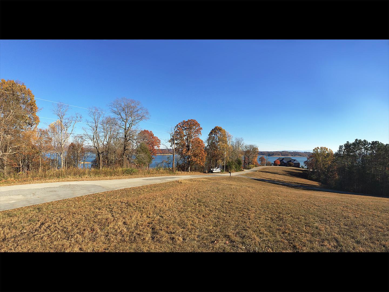 0 Alberts Cove, Rutledge, TN 37861 - Rutledge, TN real estate listing