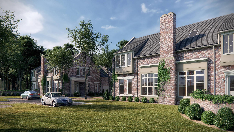 3512 Hilldale Dr, Nashville, TN 37215 - Nashville, TN real estate listing