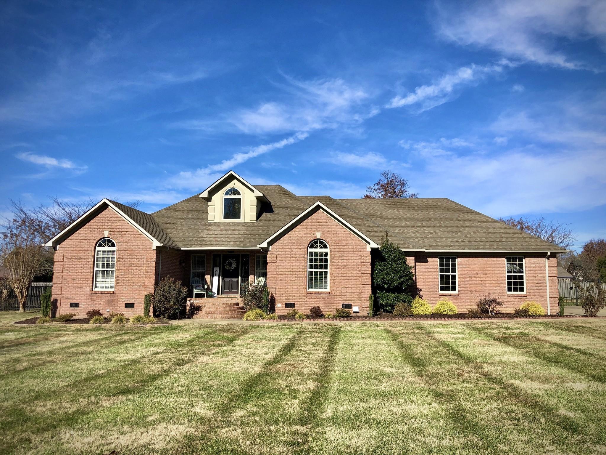 410 Weakley Creek Rd, Lawrenceburg, TN 38464 - Lawrenceburg, TN real estate listing
