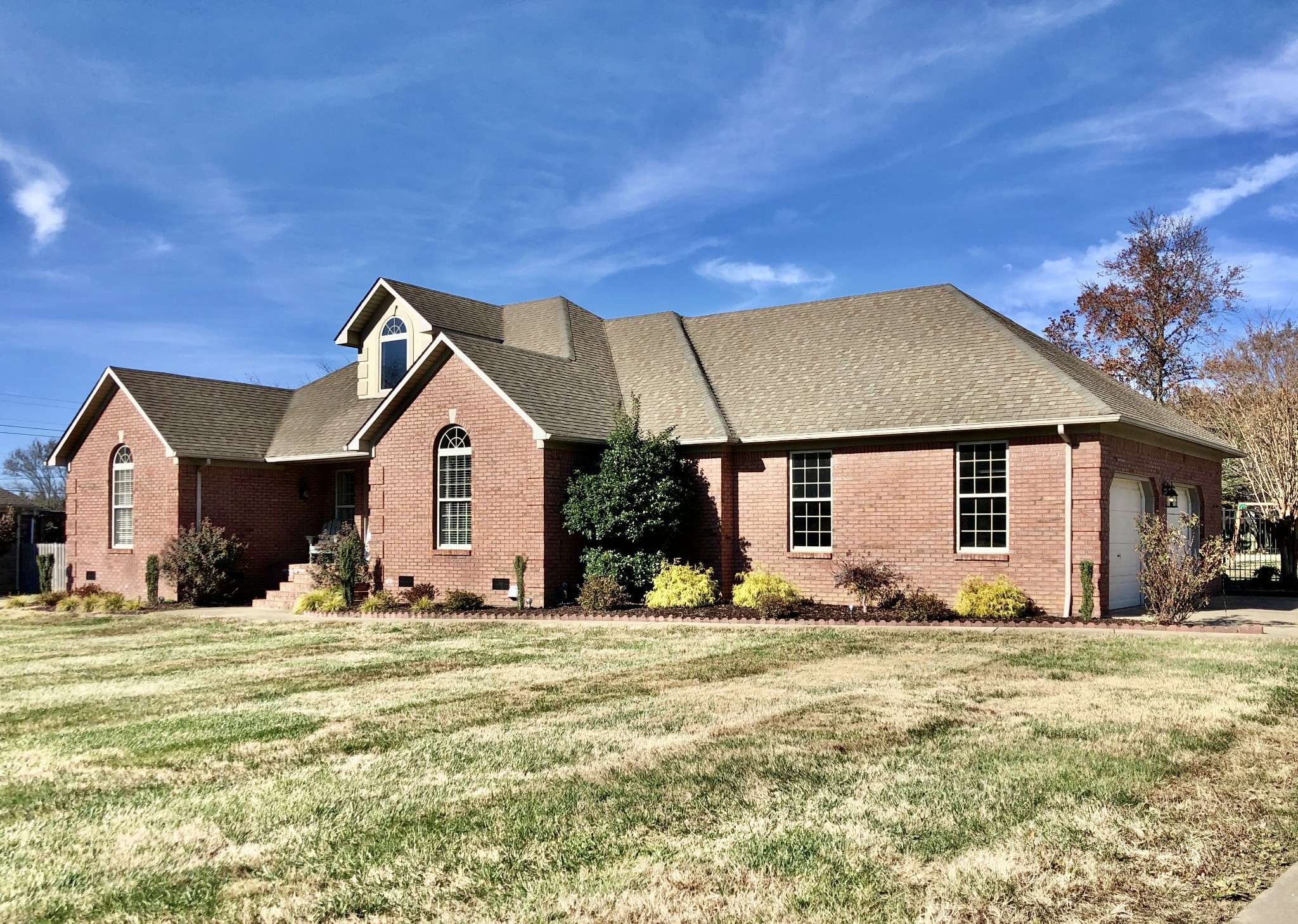 410 Weakley Creek Rd, Lawrenceburg, TN 38464 - Lawrenceburg, TN real estate listing