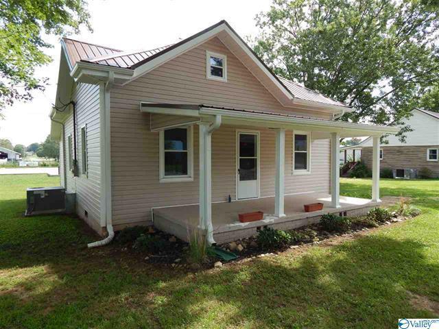 26928 Elk St, Ardmore, TN 38449 - Ardmore, TN real estate listing