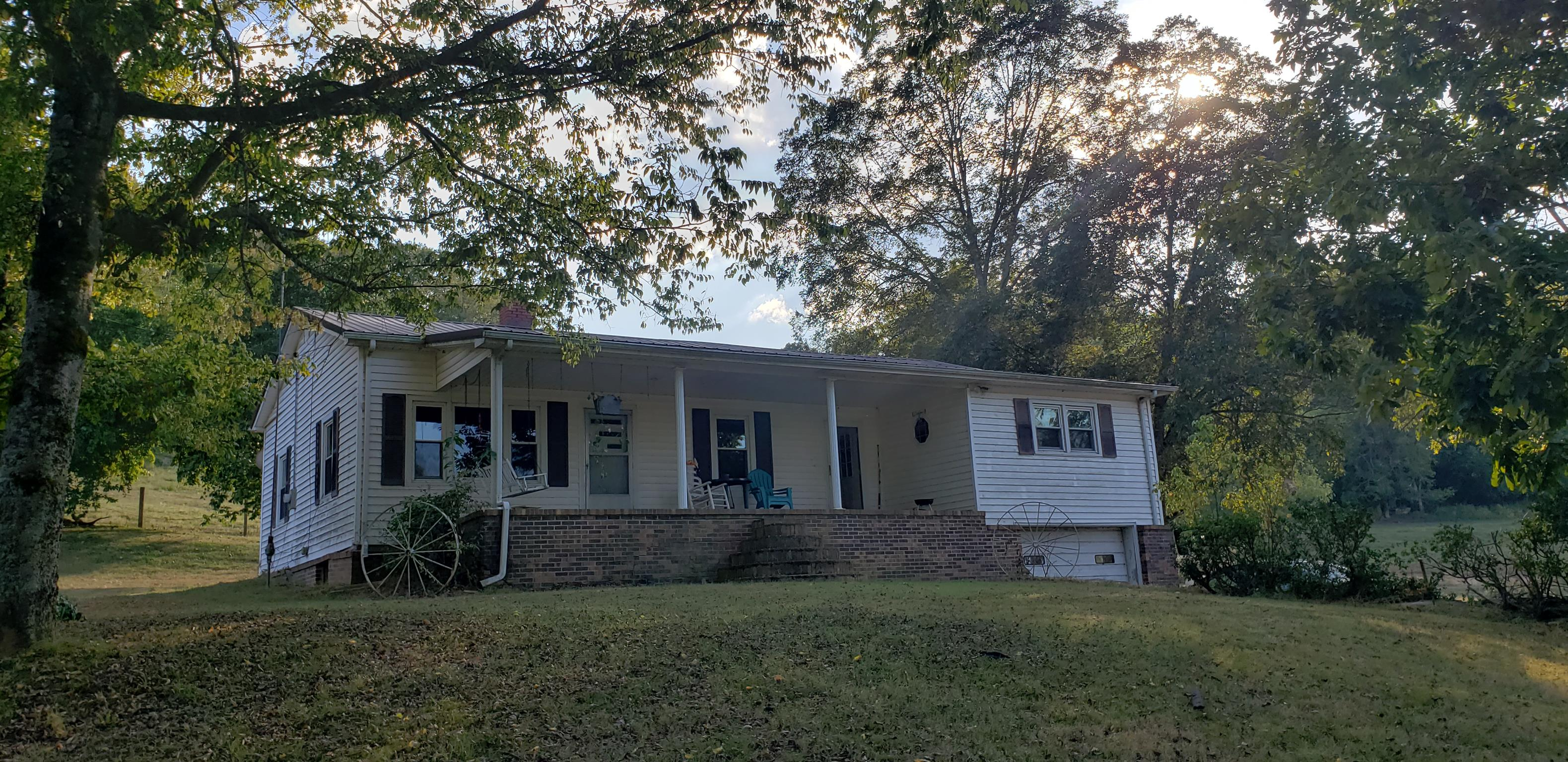 Wartrace Real Estate Listings Main Image