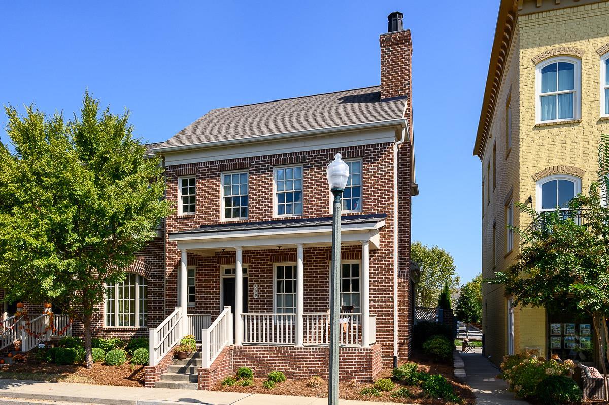 309 Levisa Ln, Franklin, TN 37064 - Franklin, TN real estate listing