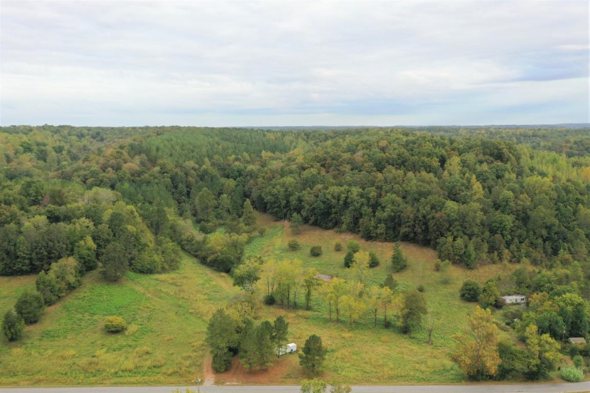 1844 Factory Creek Rd, Ethridge, TN 38456 - Ethridge, TN real estate listing