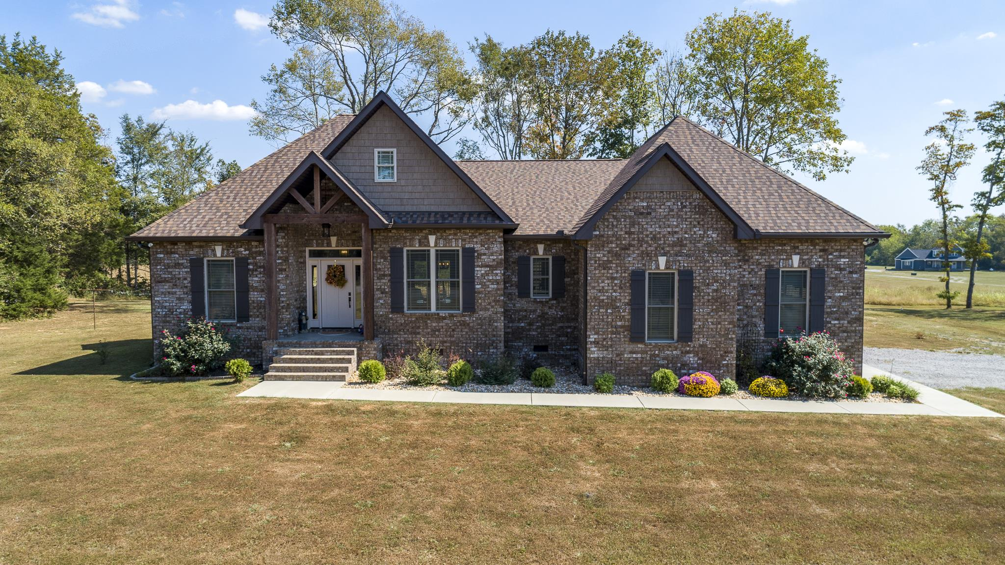 10938 Newtown Rd, Unionville, TN 37180 - Unionville, TN real estate listing