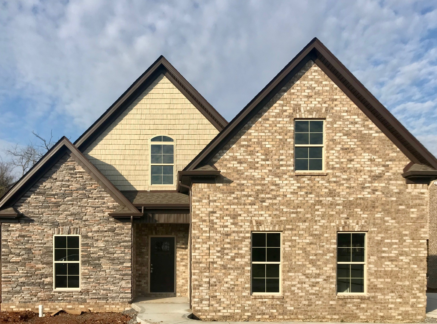 5322 Honeybee Dr, Murfreesboro, TN 37129 - Murfreesboro, TN real estate listing