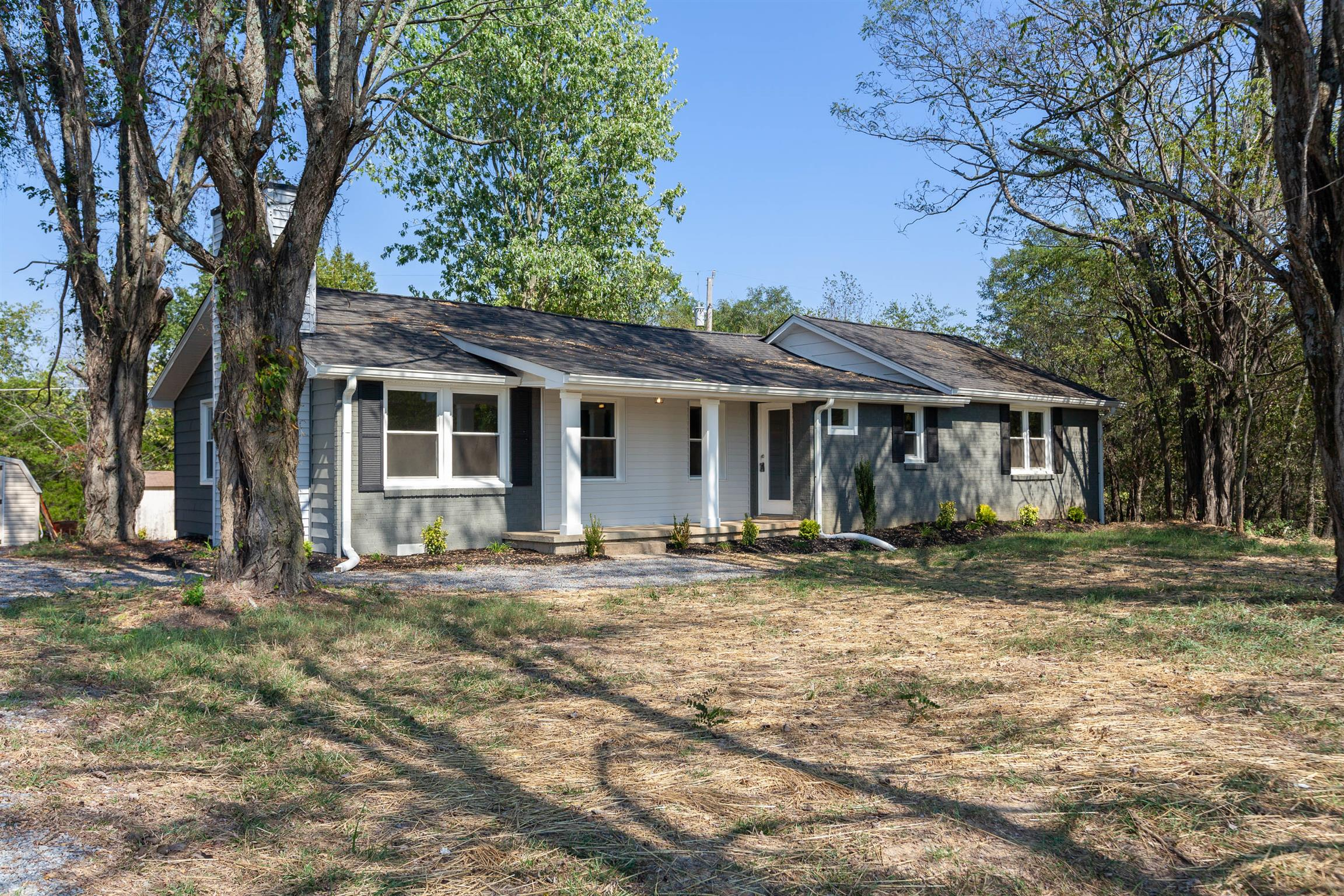310 Tom Link Rd, Cottontown, TN 37048 - Cottontown, TN real estate listing