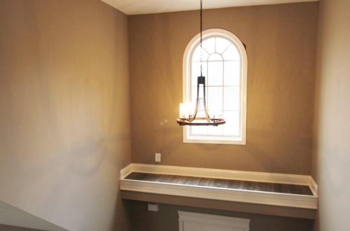 314 Autumn Creek, Clarksville, TN 37042 - Clarksville, TN real estate listing