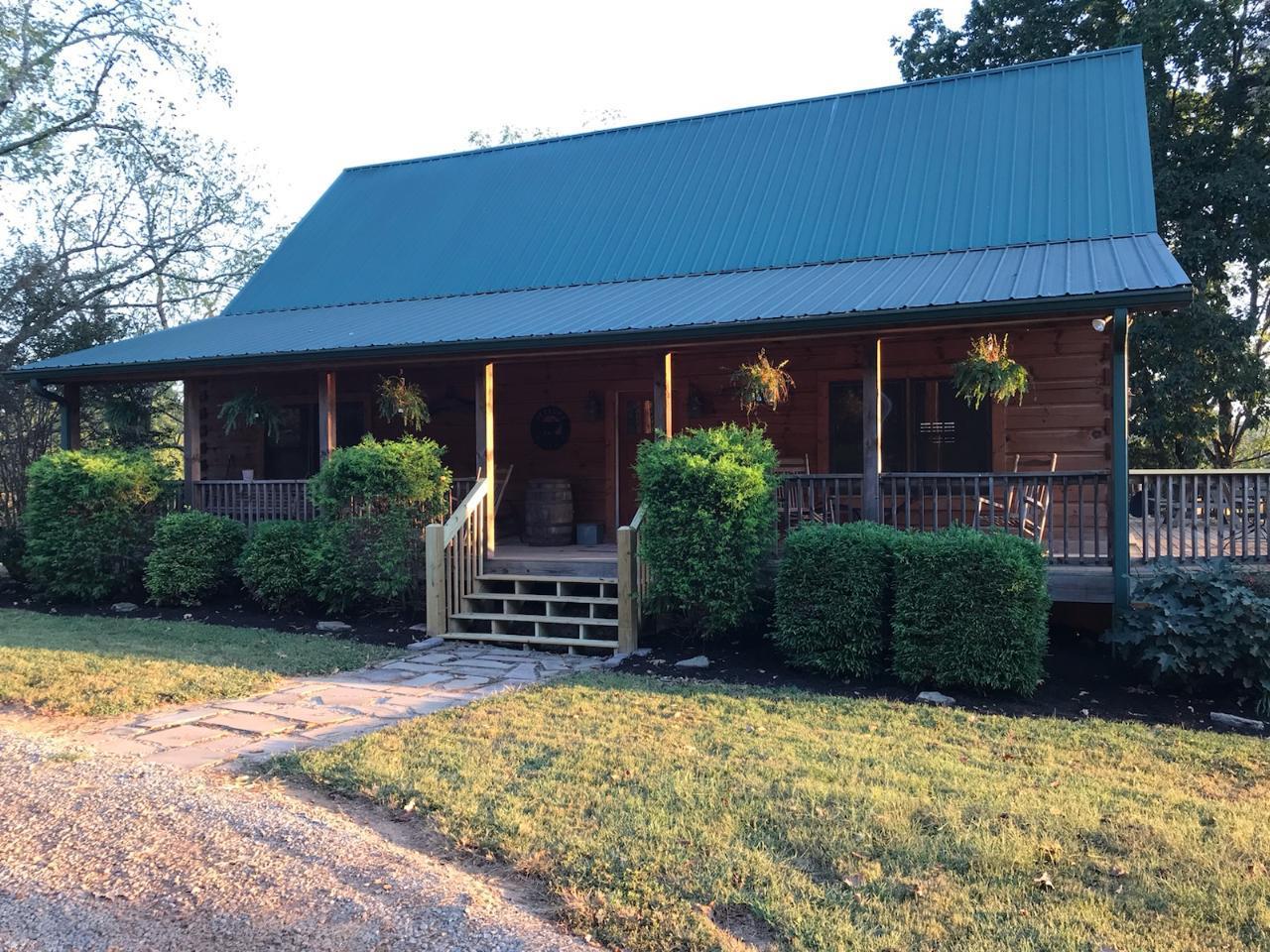 2230 Hogan Rd, Burns, TN 37029 - Burns, TN real estate listing