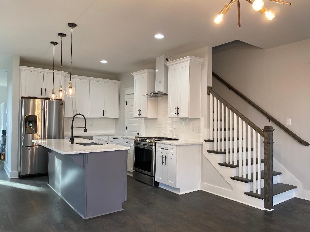 1711A 3rd Ave , N, Nashville, TN 37208 - Nashville, TN real estate listing