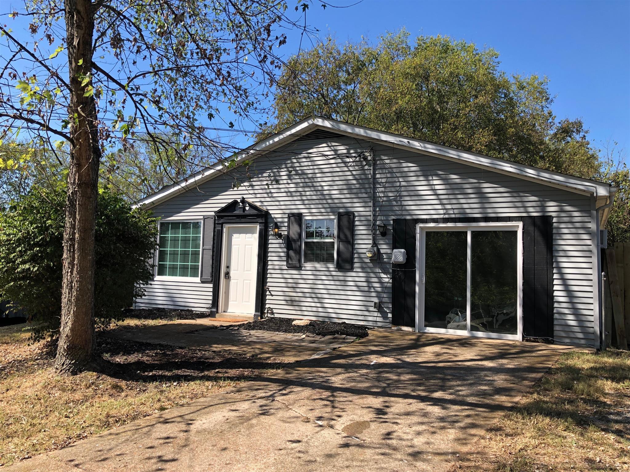 1000 Cheyenne Blvd, Madison, TN 37115 - Madison, TN real estate listing