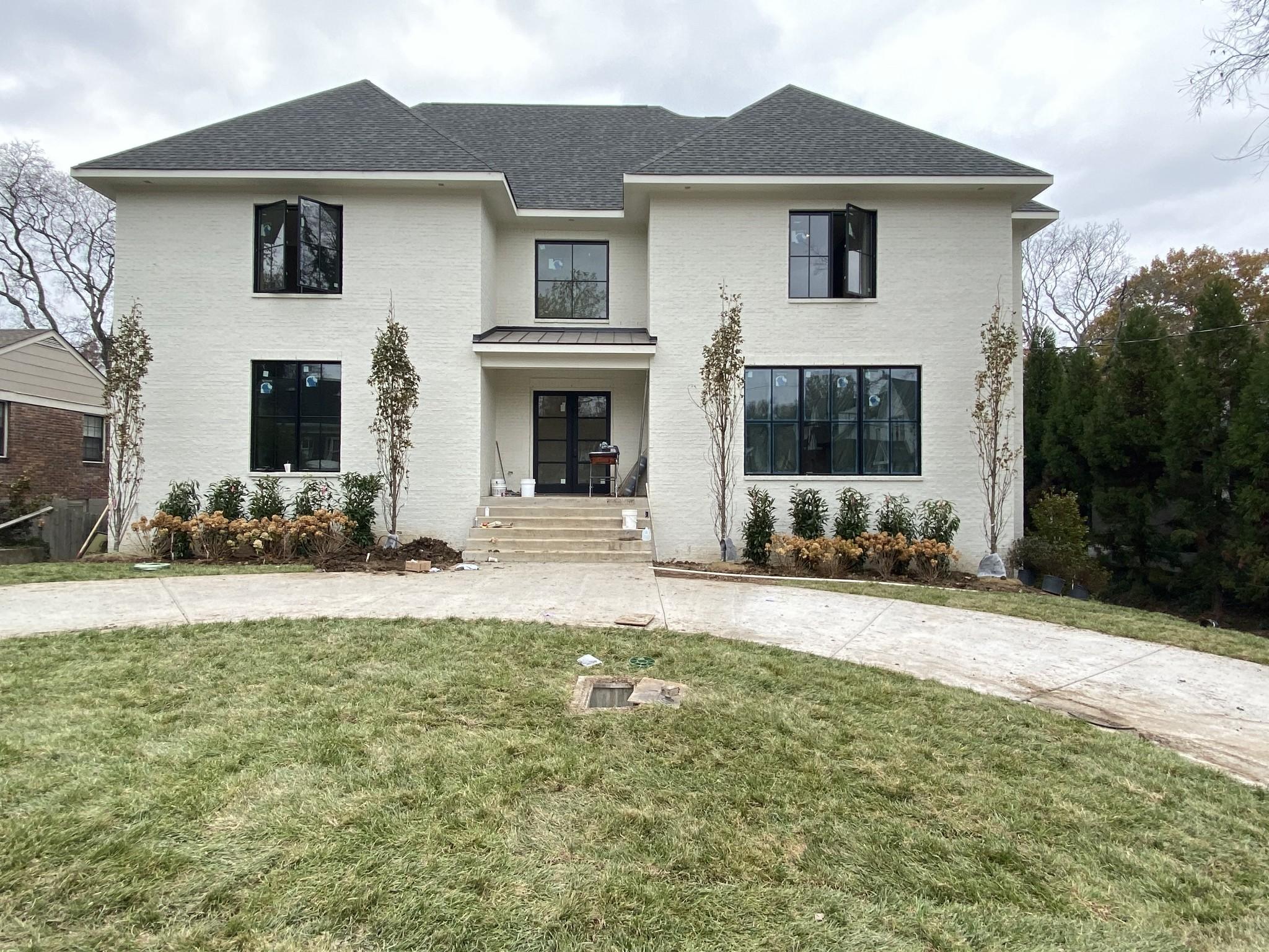 37212 Real Estate Listings Main Image