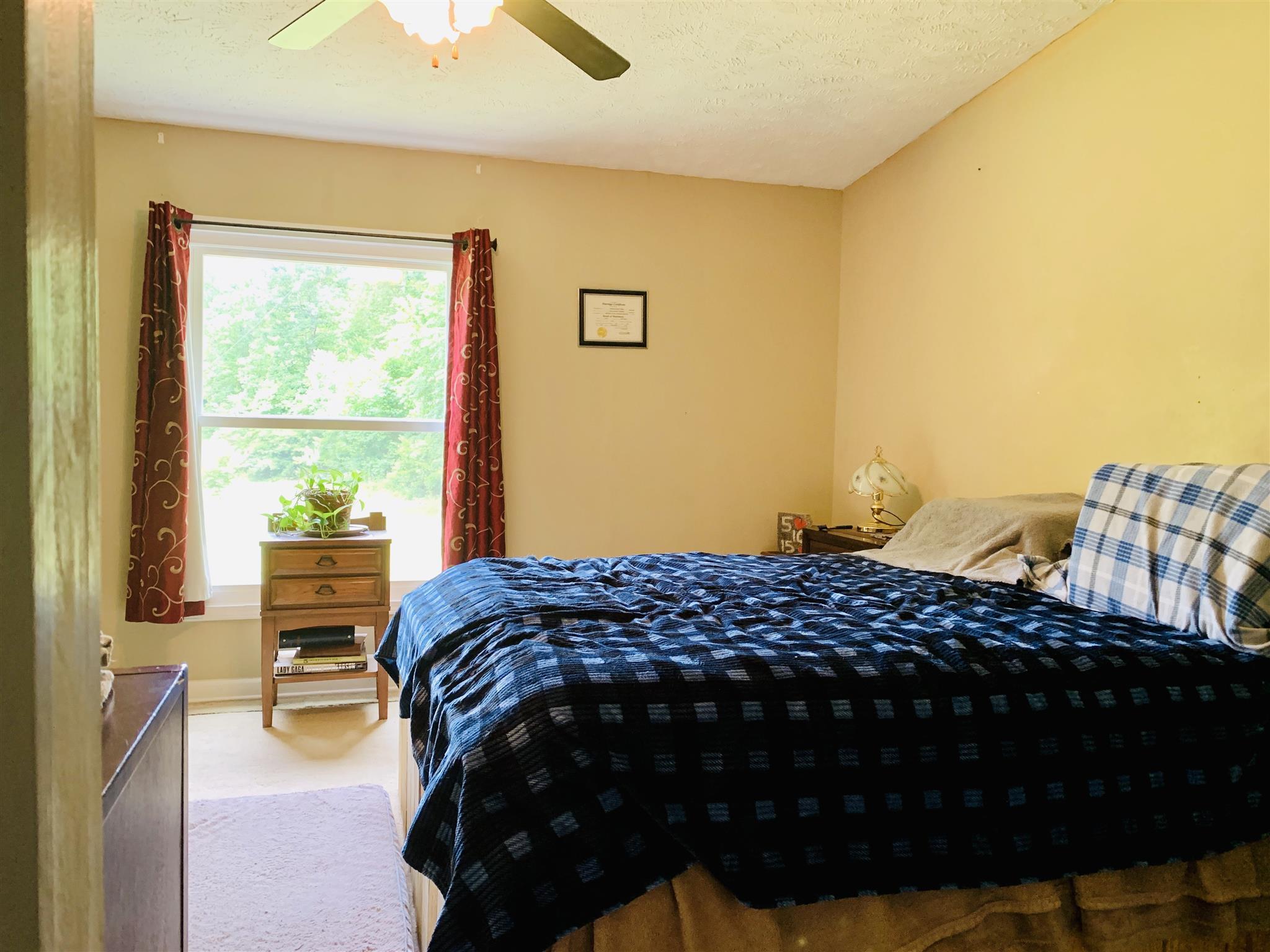 7301 Mystified Hollow Rd, Lyles, TN 37098 - Lyles, TN real estate listing