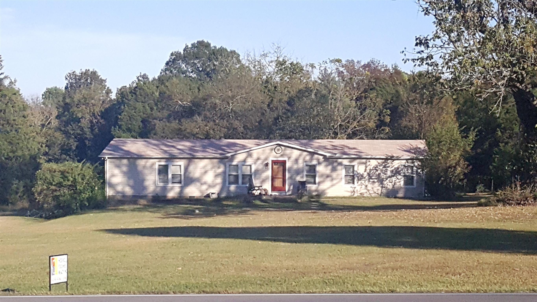 6107 Beckwith Rd, Mount Juliet, TN 37122 - Mount Juliet, TN real estate listing