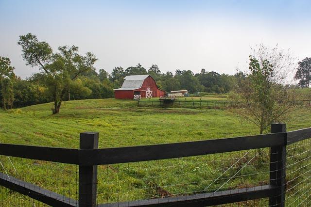 0 Maple Valley Rd, Cumberland Furnace, TN 37051 - Cumberland Furnace, TN real estate listing