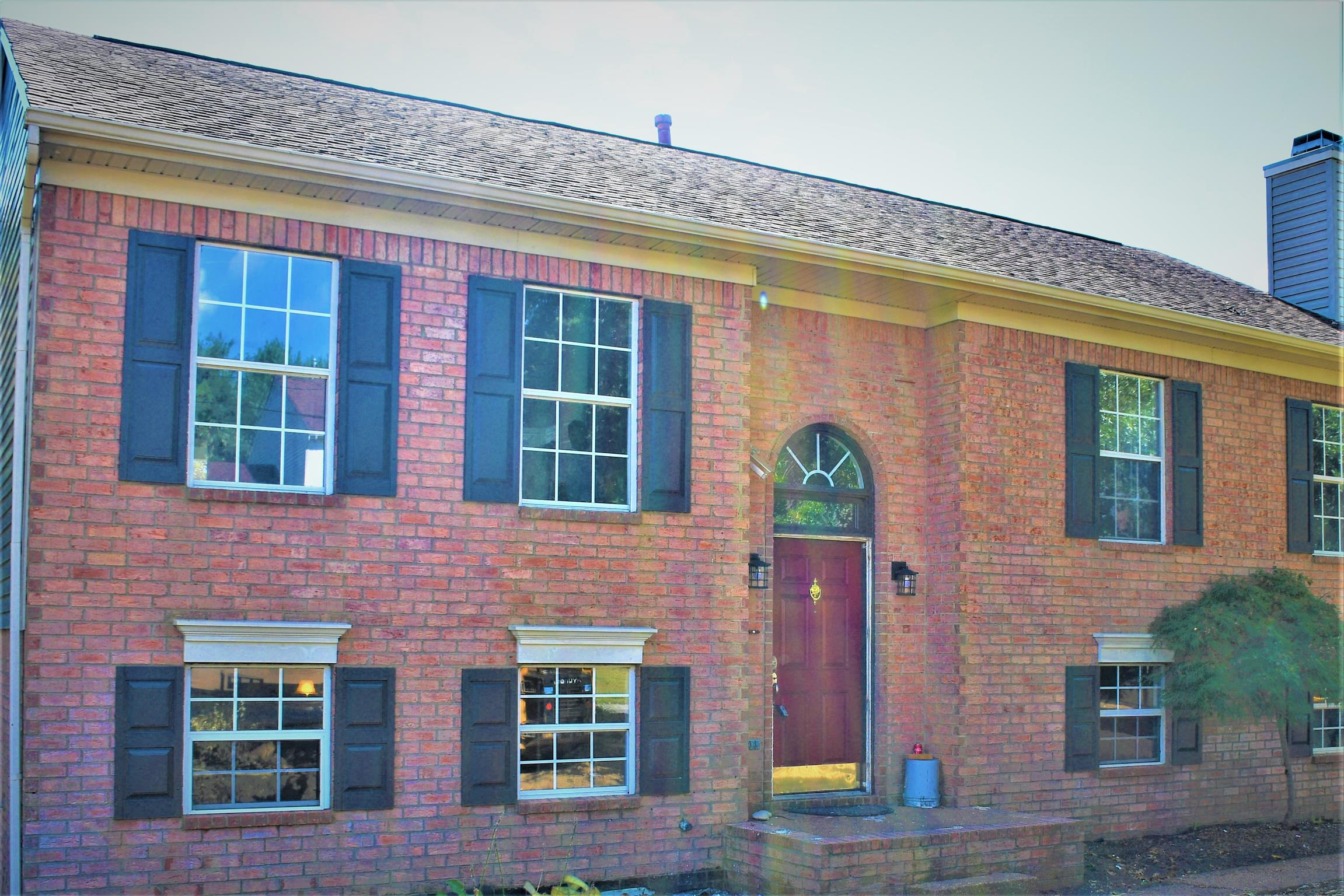 403 Preakness Dr, Thompsons Station, TN 37179 - Thompsons Station, TN real estate listing
