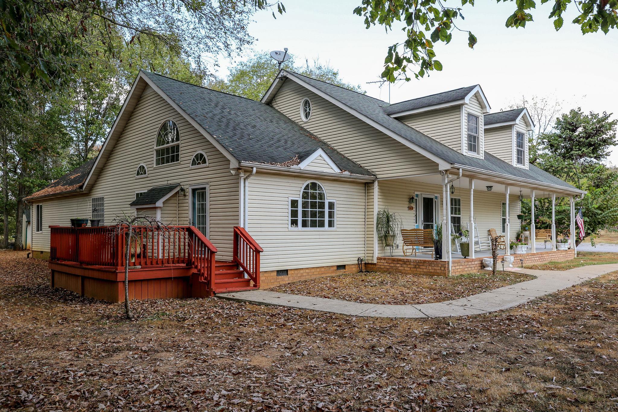 5307 Elam Rd, Murfreesboro, TN 37127 - Murfreesboro, TN real estate listing