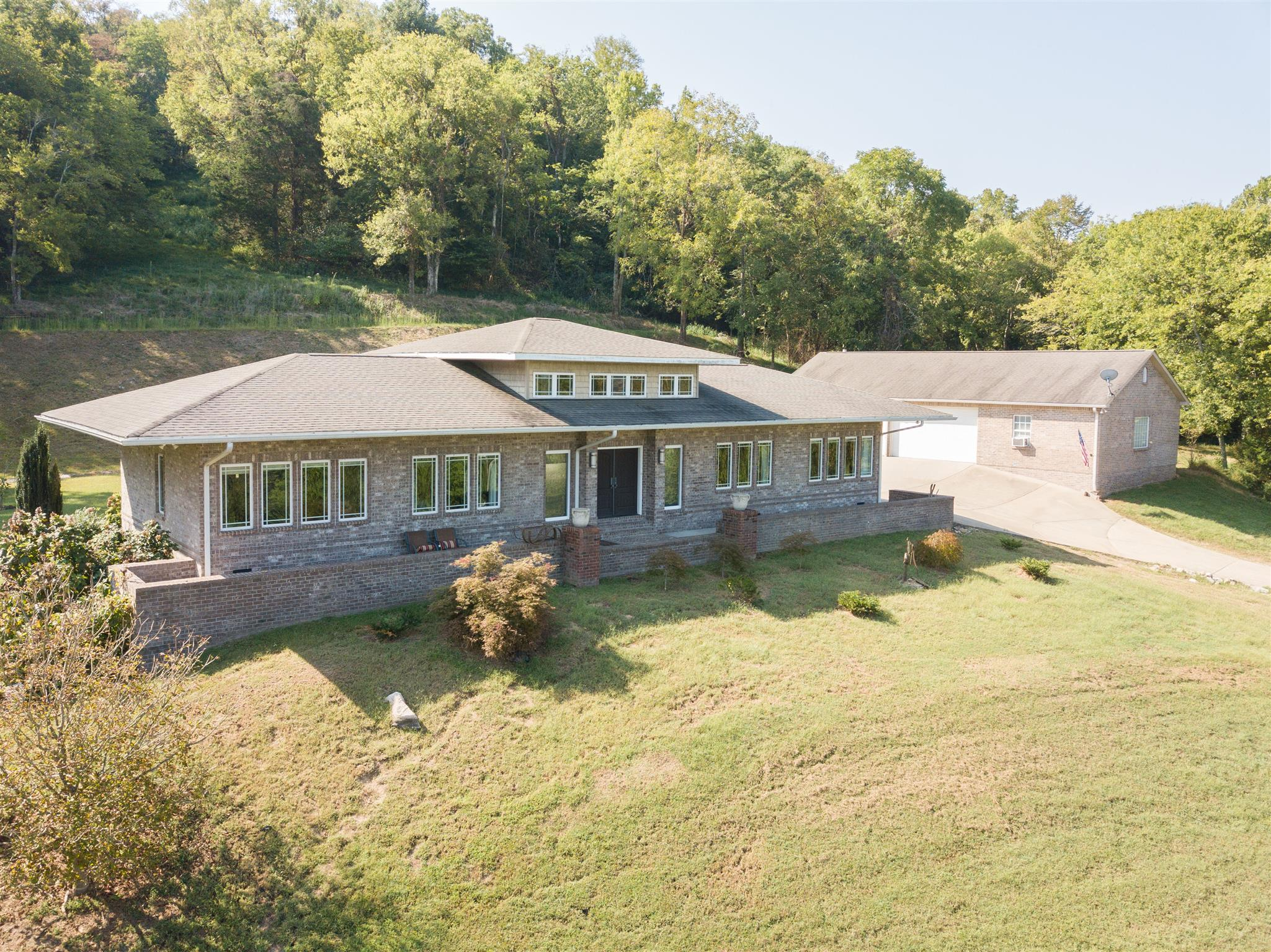 3056 Martin Hollow Rd, Culleoka, TN 38451 - Culleoka, TN real estate listing