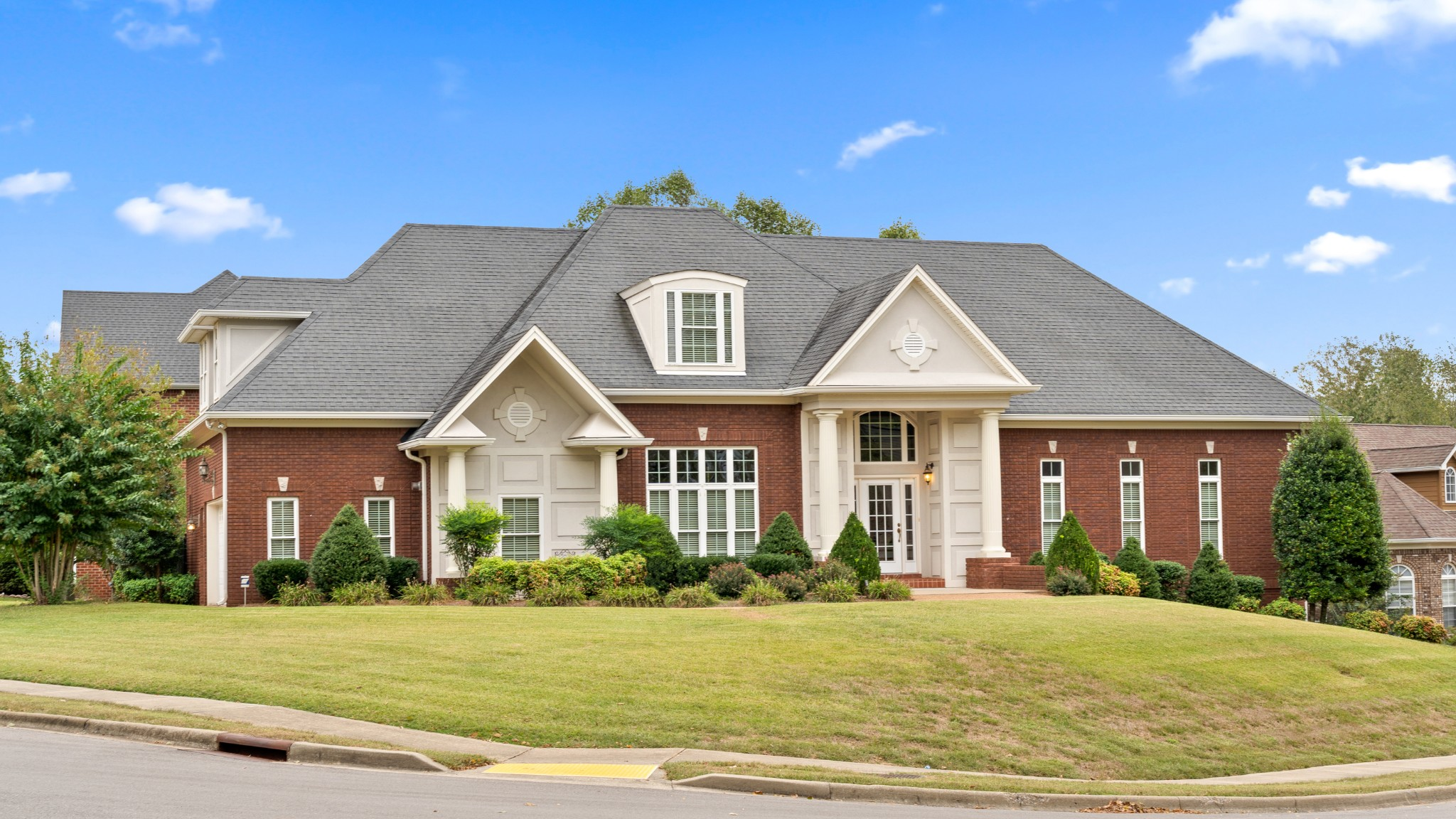 832 Glastonbury Ct, Clarksville, TN 37043 - Clarksville, TN real estate listing
