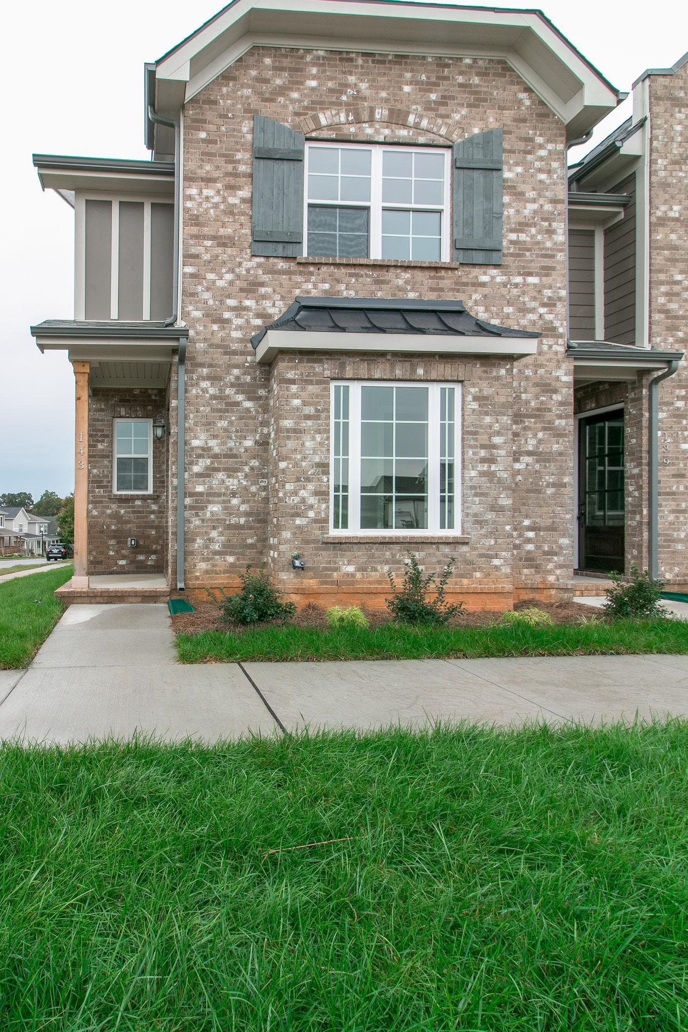 137 Bellagio Villas Dr Lot 14, Spring Hill, TN 37174 - Spring Hill, TN real estate listing