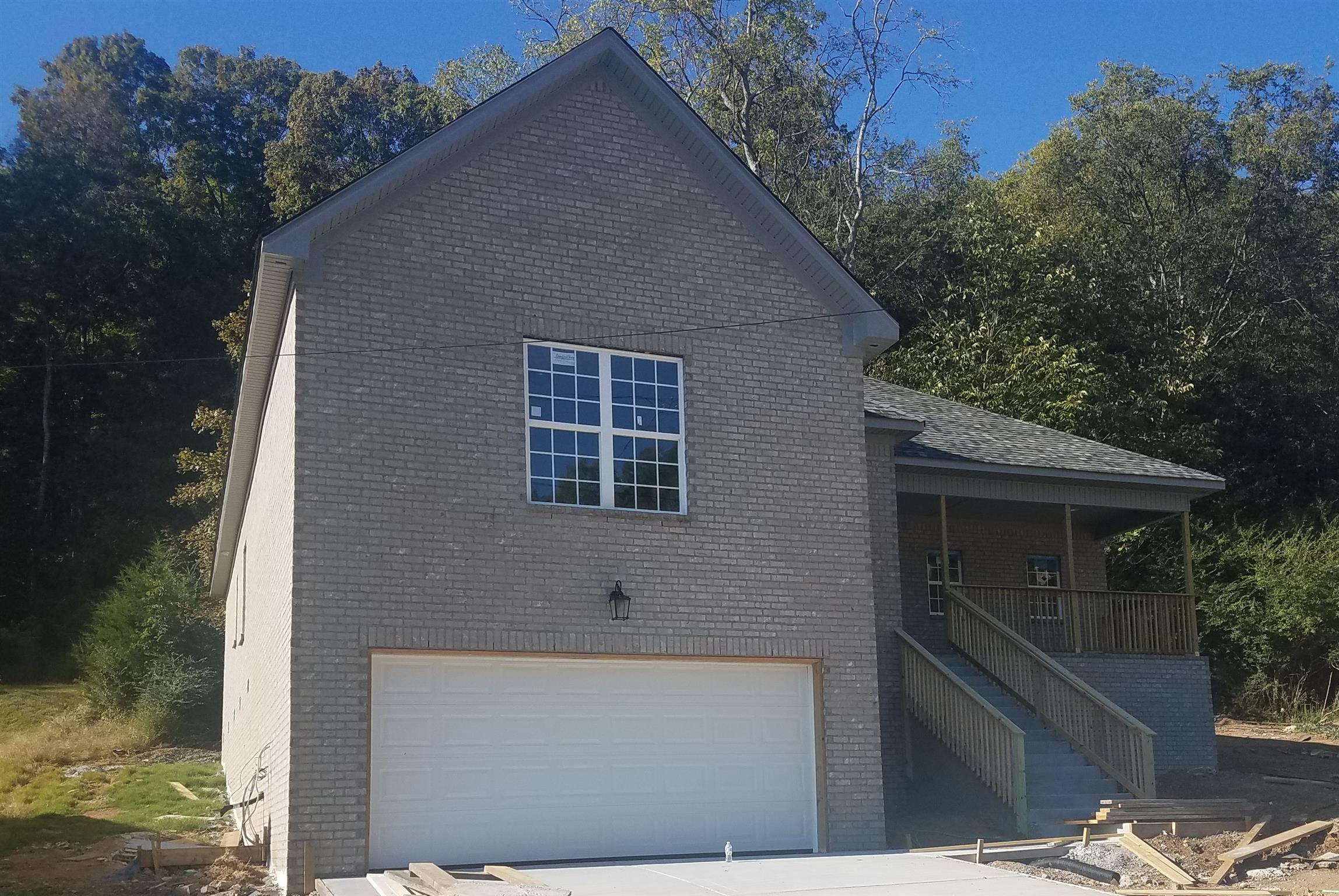205 Indian Summer Ct, Nashville, TN 37207 - Nashville, TN real estate listing