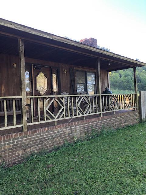 15616 Campbellsville Rd, Lynnville, TN 38472 - Lynnville, TN real estate listing