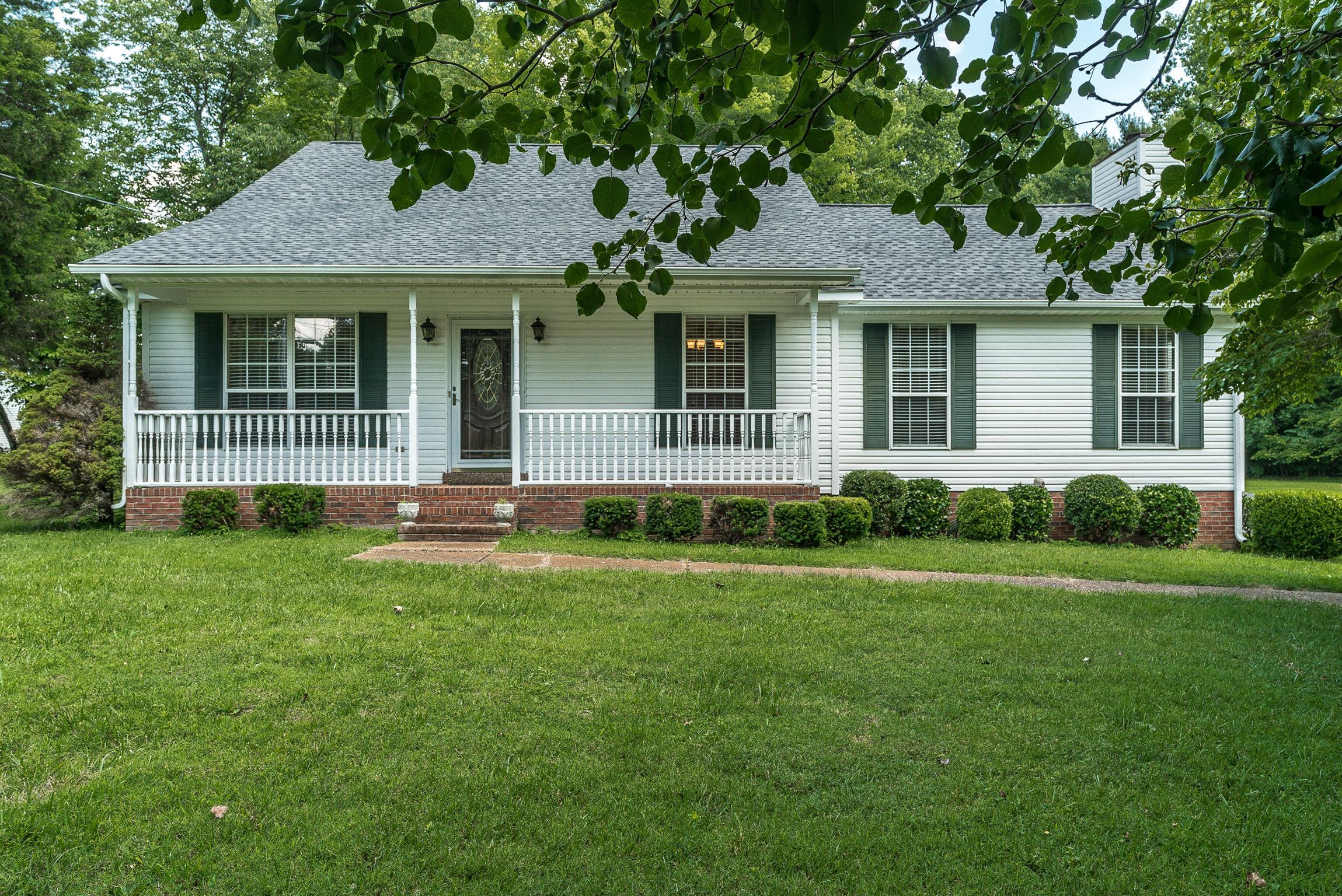 1159 Forest Xing, Joelton, TN 37080 - Joelton, TN real estate listing
