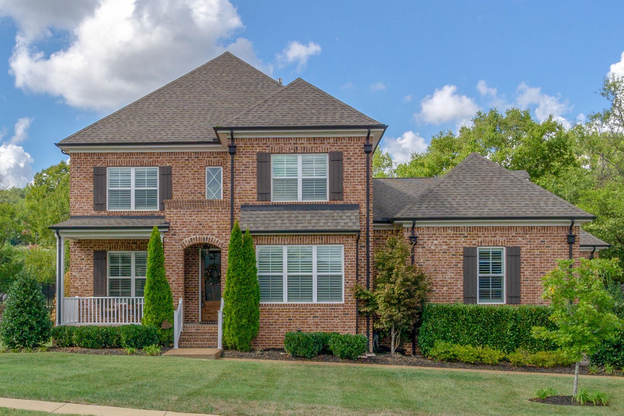 Autumn Ridge Ph 4 Real Estate Listings Main Image