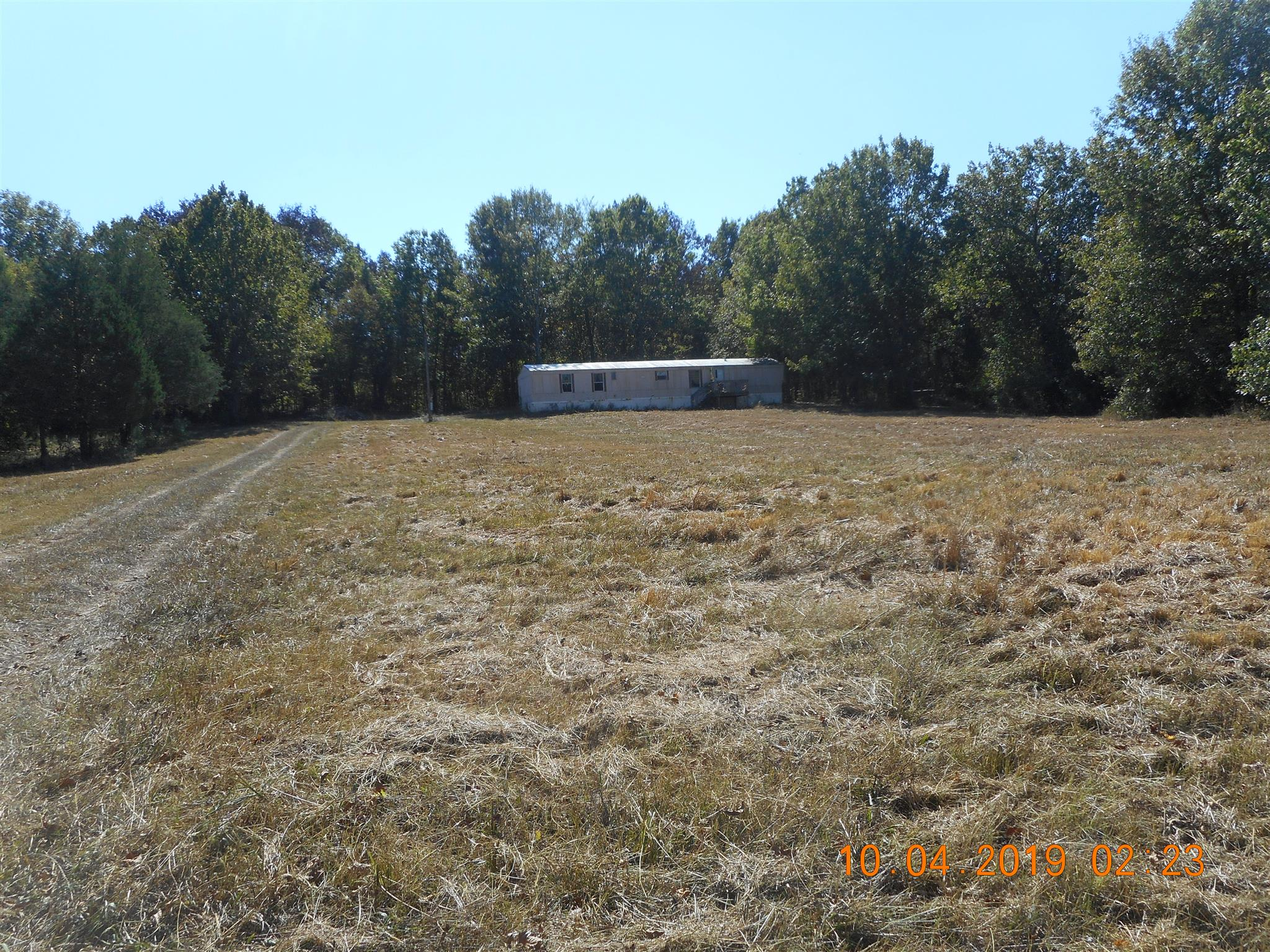 3160 Scribners Mill Rd, Lewisburg, TN 37091 - Lewisburg, TN real estate listing