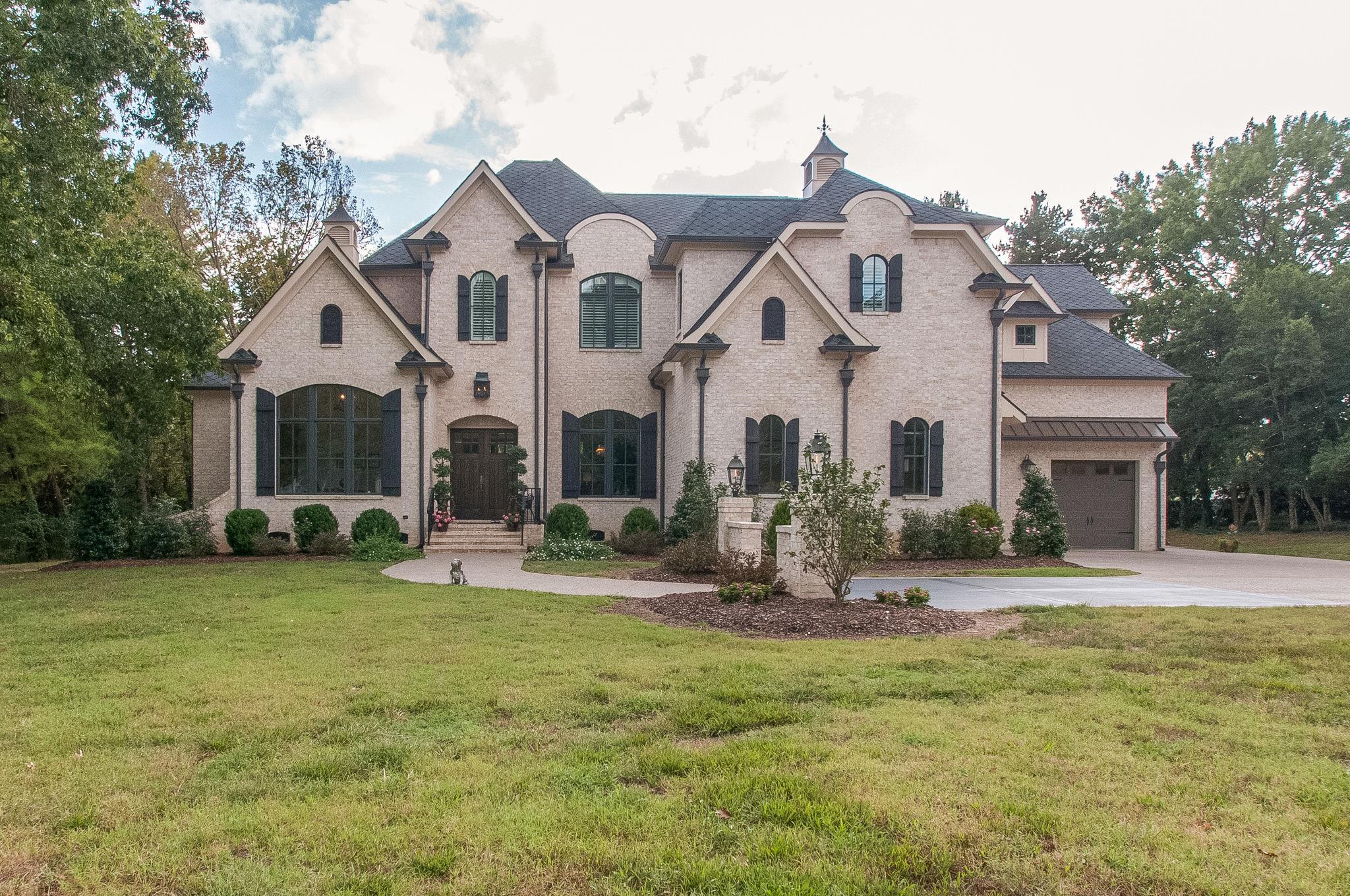 6529 Radcliff Dr, Nashville, TN 37221 - Nashville, TN real estate listing