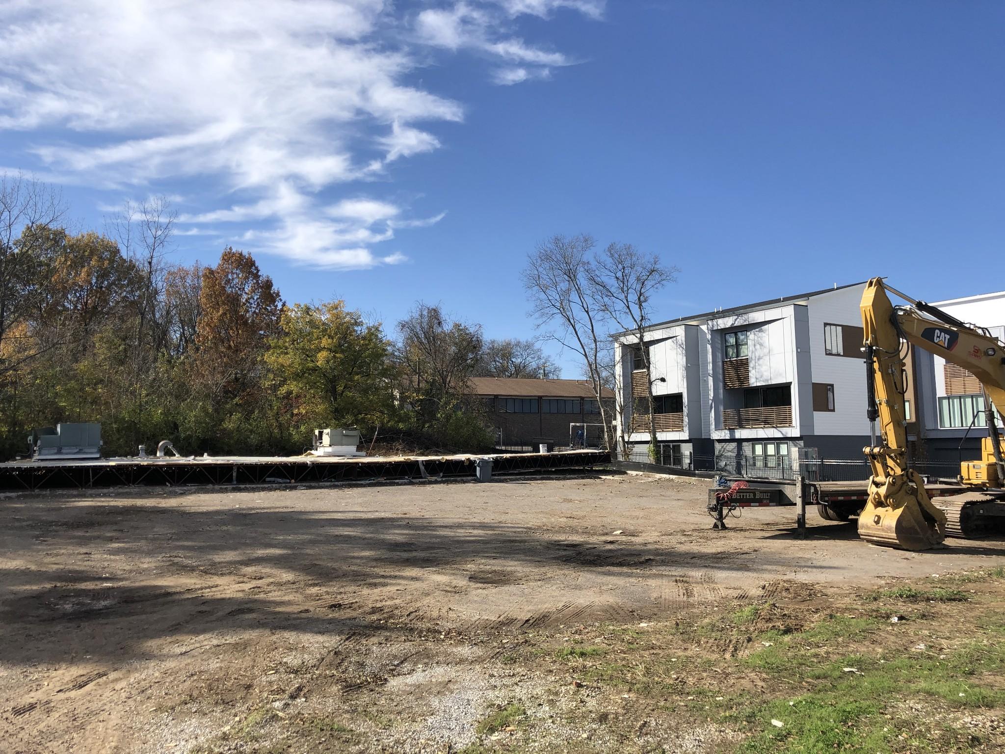 223 Oceola Ave Property Photo - Nashville, TN real estate listing