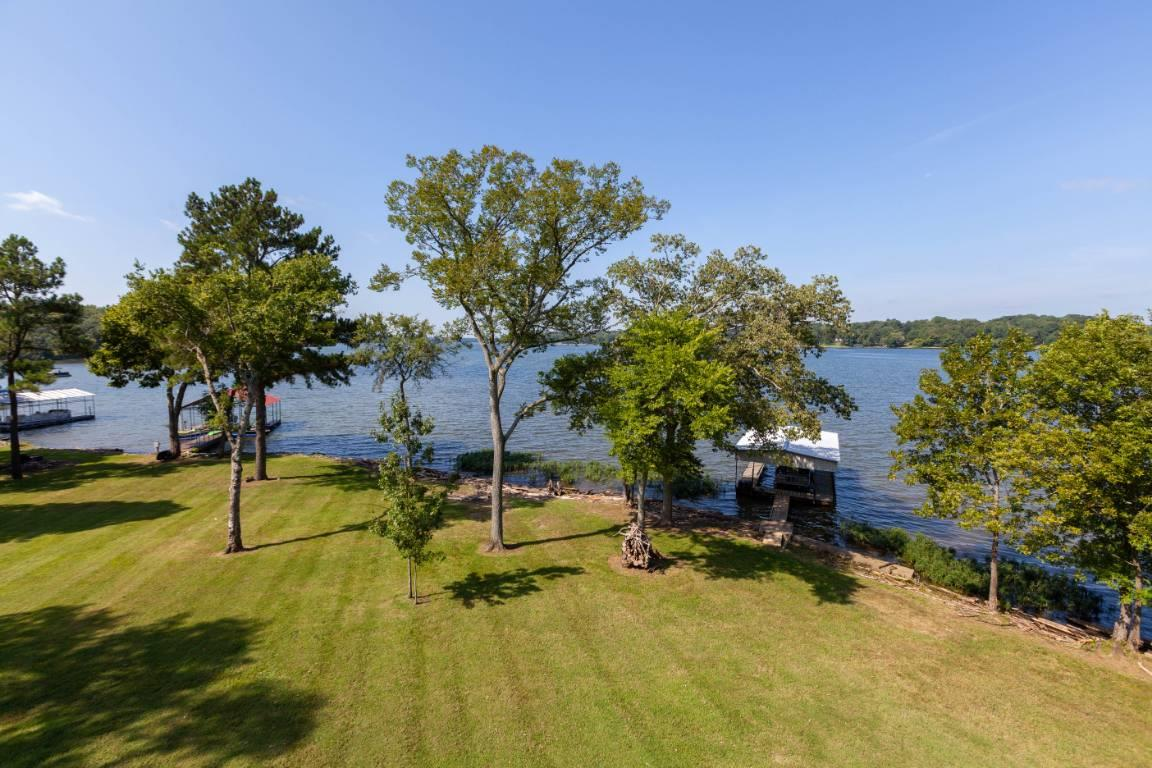 369 River Dr, Mount Juliet, TN 37122 - Mount Juliet, TN real estate listing