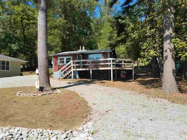 330 Lost Creek Boat Dock Rd, Decaturville, TN 38329 - Decaturville, TN real estate listing